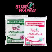 Tepung Beras/Ketan Suji Wangi