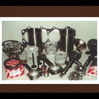 Supplier Spare Parts