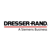 Engine Is Dresser Rand Parts Gas Compressor Indonesia