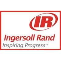 Spare Parts Machine Ingersoll Rand Air Compressor Parts