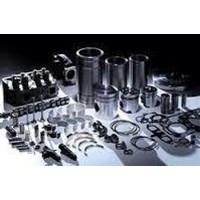 Spare Parts Gas Engine Waukesha Engine Compressor Parts