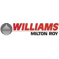 Milton Roy Williams-Pump Pumps And Genuine Parts