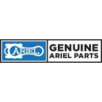 Ariel Engine Spare Parts Gas Compressor Indonesia