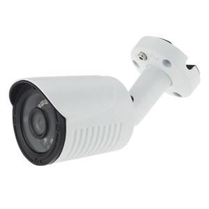 CCTV ATO Bullet IP