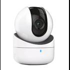 Kamera CCTV - IP CCTV Hikvision PT2 1MP 1