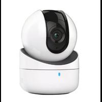 Kamera CCTV - IP CCTV Hikvision PT2 1MP