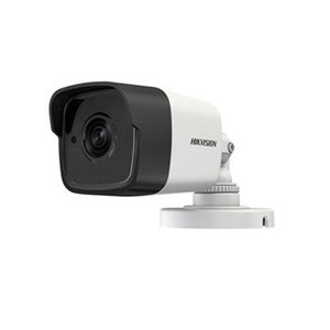 Kamera CCTV Bullet Turbo HD Hikvision 2MP Steel