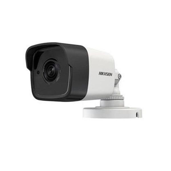 Kamera CCTV Bullet Turbo HD Hikvision 2MP Steel