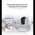 IP Cam Smarthome 4
