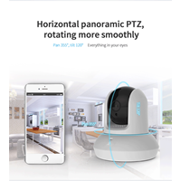 Beli IP Cam Smarthome 4