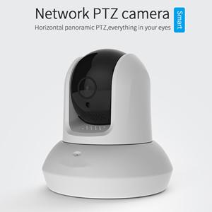IP Cam Smarthome