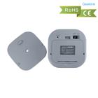 PIR Sensor Automation 2