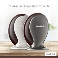 Thinker Geeklink