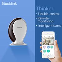 From Thinker Geeklink 5