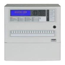 Fire Alarm Master Control (Honeywell)