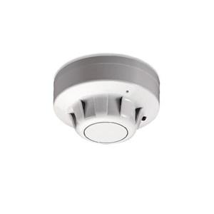 Detektor Asap MI-PSE-S2-IV (Honeywell)