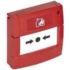Alarm Kebakaran Call Point (Honeywell) 1