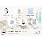 Smart Room Basic 3