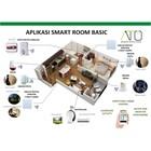 Smart Room Basic 1