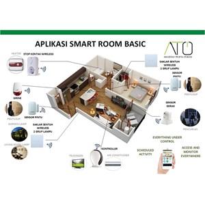Smart Room Basic