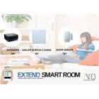 Smart Room Extender 3