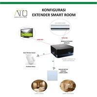Smart Room Extender