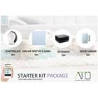 Smart Room Starter Kit 1