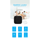Bluetooth Locator 14