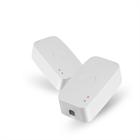 Smart Wifi Relay 1