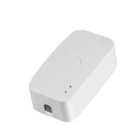 Smart Wifi Relay