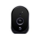 Portable IP Camera 1