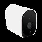 Portable IP Camera 2