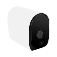 Portable IP Camera