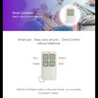 Smart Remote 4