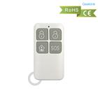 Smart Remote 5