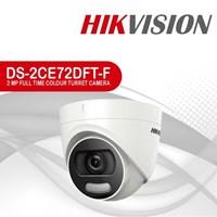 Distributor DS-2CE72DFT-F 3
