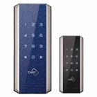 CDL-1AR (Smart Door Lock) 2