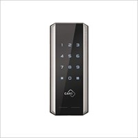 CDL-1AR (Smart Door Lock)