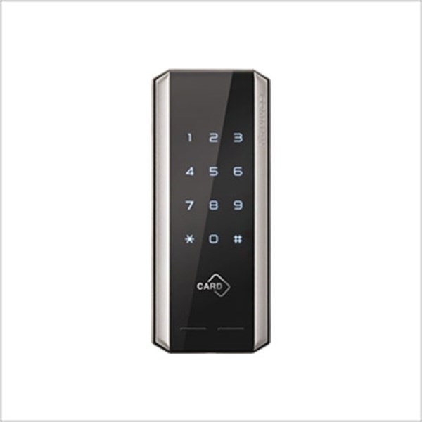 CDL-1AR (Smart Door Lock)
