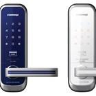 CDL-20MR (Smart Door Lock) 1