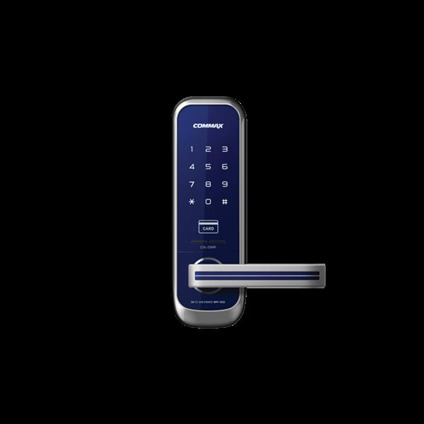 CDL-20MR (Smart Door Lock)