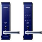 CDL-30LR (Smart Door Lock) 1