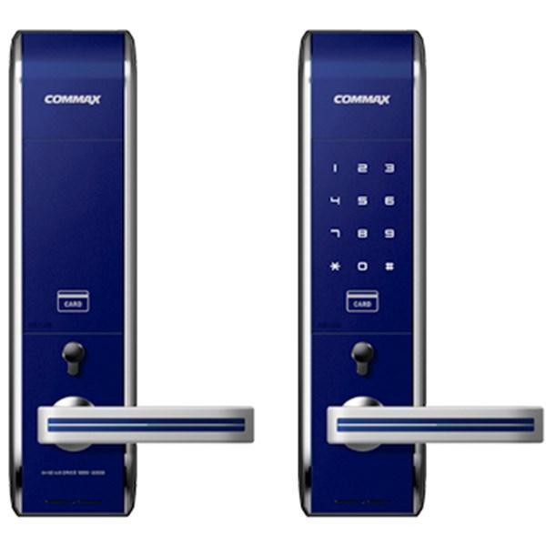 CDL-30LR (Smart Door Lock)