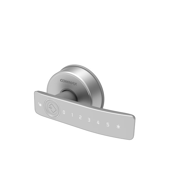 CDL-100WL (Smart Door Lock)