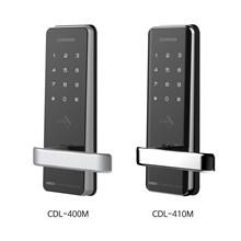 CDL-400M / CDL-410M (Smart Door Lock)