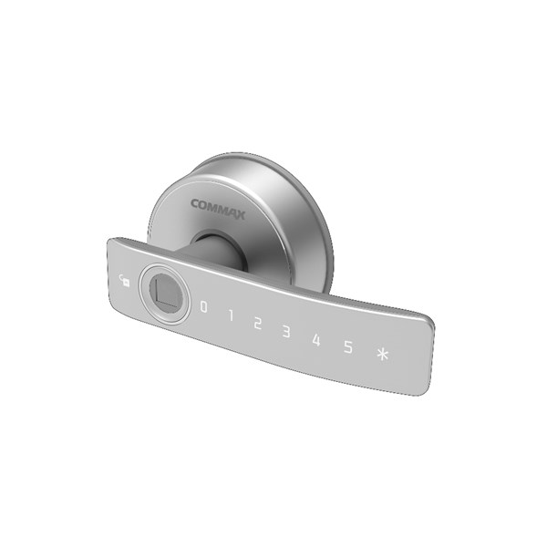 CDL-800WL (Smart Door Lock)