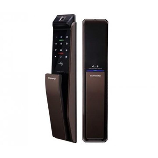 CDL-811P / CDL-811R (Smart Door Lock)