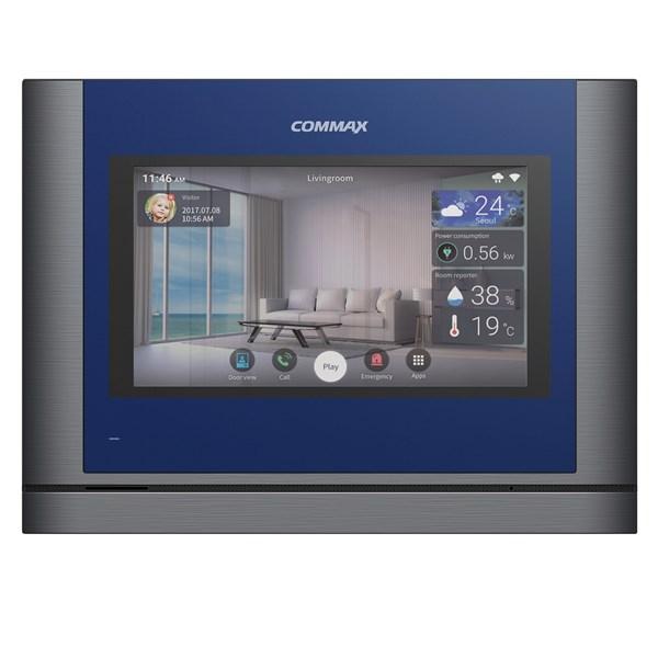 CIOT-700M Monitor