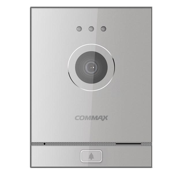 DOOR CAMERA (CIOT-D21M)