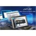 CMT iPC15 Weintek 4